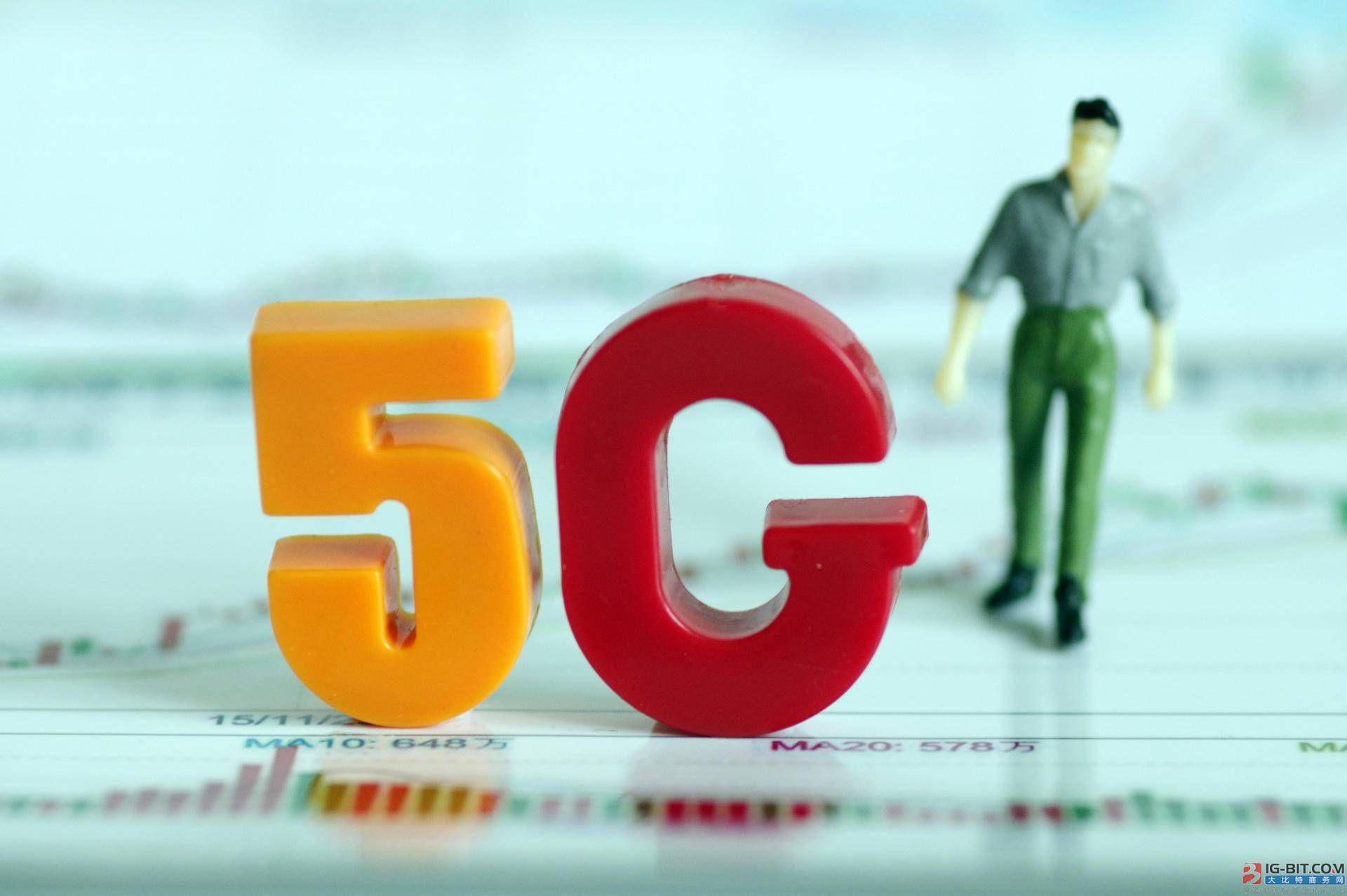 5G收割战:高通每部手机最高收20美元,华为有望实现赶超