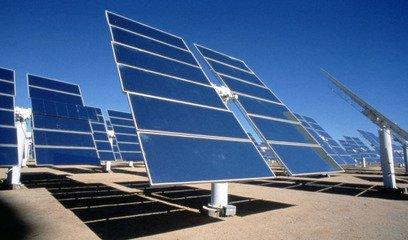 能源局加大力度改进清洁能源消纳 光伏发电消纳形势持续好转