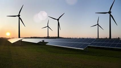 2018年8月新疆澳门赌场官网网站弃电率大幅下降