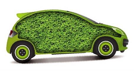 新能源汽车即将迎来从亏损到盈利的拐点