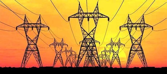 哈电电机将首次主导制定旋转电机领域的国际标准