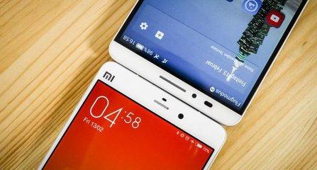 安洁科技:公司为华为新款智能手机配套配件