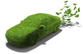 联网汽车市场被动元件需求稳定成长