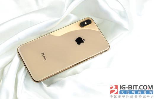 iPhone XS激活遇故障,苹果和美运营商互相甩锅