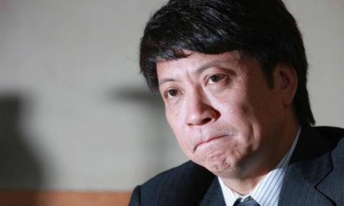 孙宏斌全面接手 乐视网有救了吗?