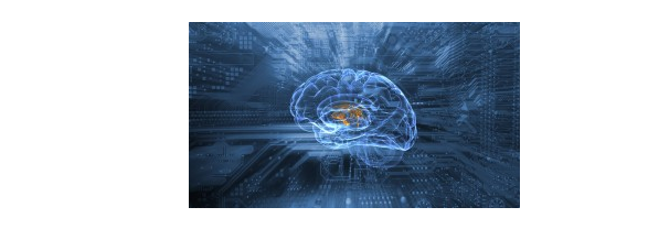 Nvidia研发出能生成脑癌合成扫描的AI系统
