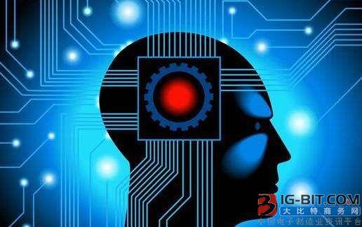 创业者钟情AI+,华为云为何要+AI?