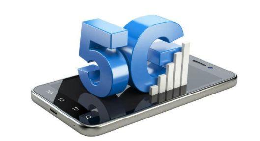 国产5G布局提速:年底首发芯片 5G手机最快明年6月发布