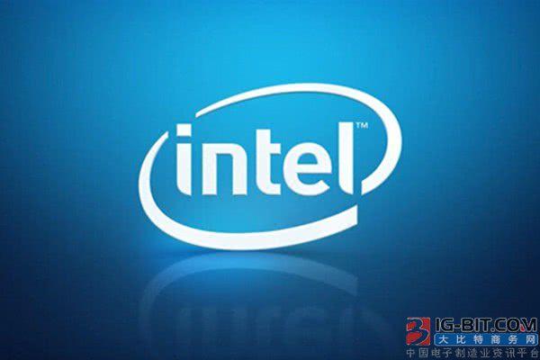 Intel要做5G云端生意不容易,其最大遗憾难解
