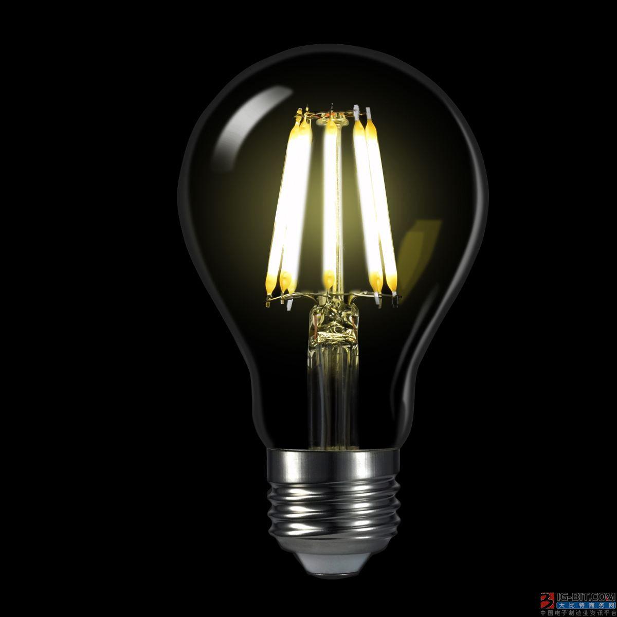 瑞丰、晶能、首尔半导体等厂商高管大谈车用LED照明