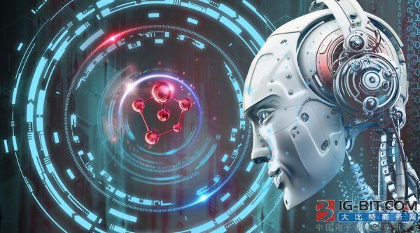AI赋能数据中心 加速数据中心智能化