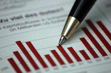 祥龙电气2018上半年营收4300.87万元 净利442万元