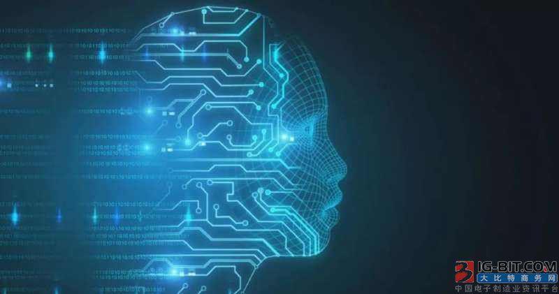 联通已开始通过AI与大数据进行网络优化