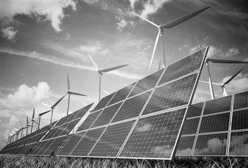 硅晶体制造技术持续优化 光伏度电成本再降低
