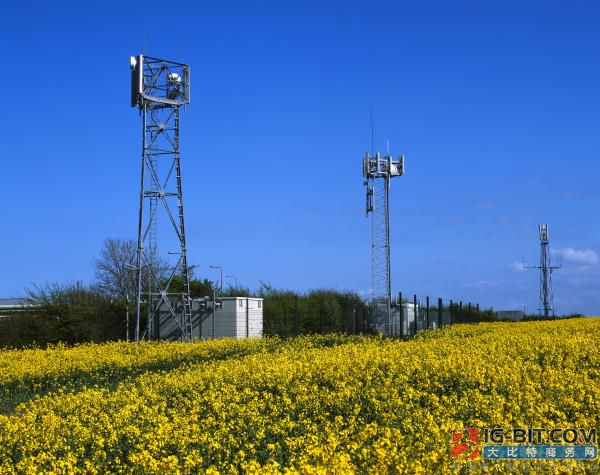 5G基站建设在即   国内专业EMC人员竟是短板