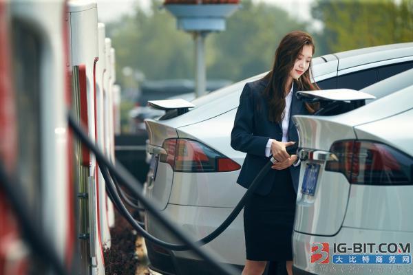 充电桩仍有盼头  磁件电源研发成本提高