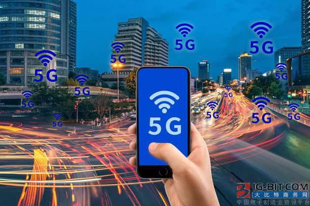 通宇通讯已为5G商用做好准备 助力运营商又快又好建设5G网络