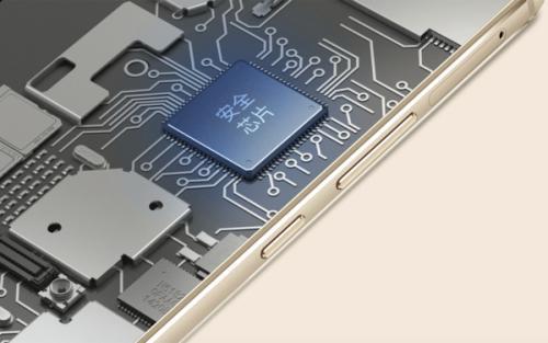 格芯在300mm平台上为下一代移动应用提供8SW RF SOI客户端芯片