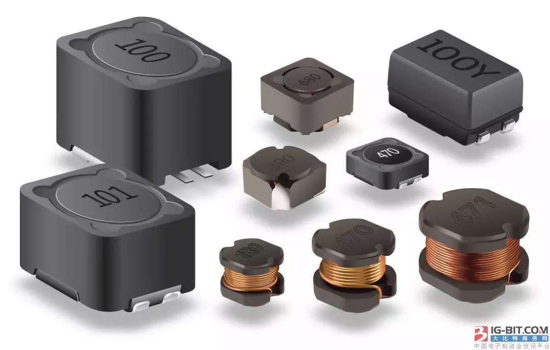 QYResearch预测:2025年全球功率电感器市场收入价值将达到1011.73百万美元