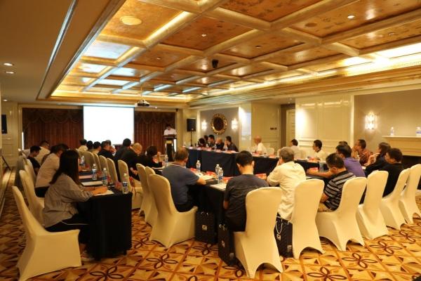 远东电缆助力重庆绿色建筑领域新发展