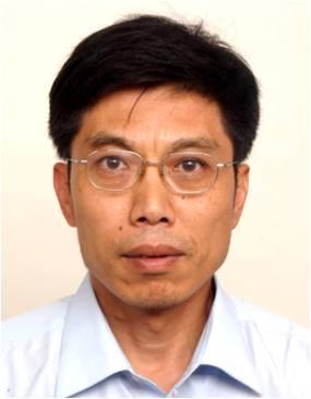 北京邮电大学自动化学院教授、副院长许良军