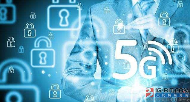5G开启第四次工业革命,静待新杀手级应用到来