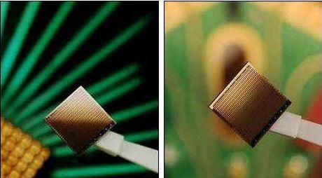 LED芯片价格承压,亿光、隆达等台厂纷纷淡出低阶照明