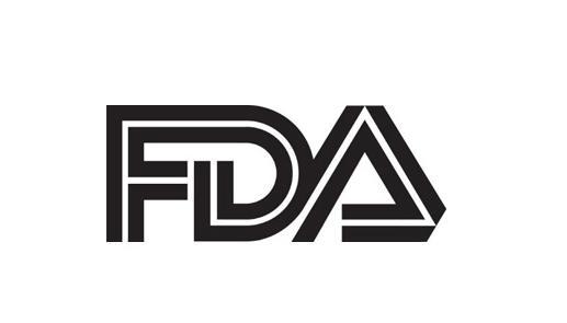 瞄准行动医疗市场 明基彩色超音波获FDA认证