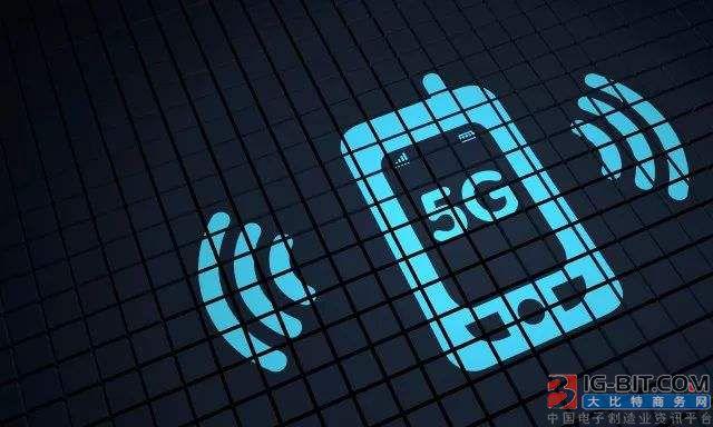 u-blox看好中国5G商用前景:重点发力三大市场