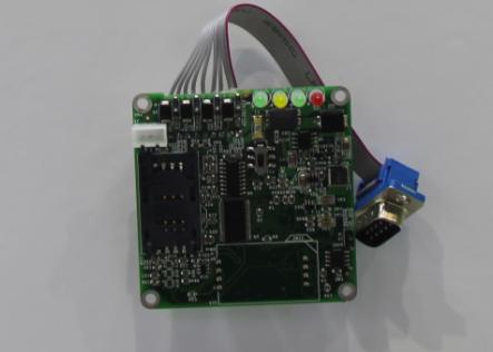 PLC技术在工控和物联网等领域的应用特点及发展趋势