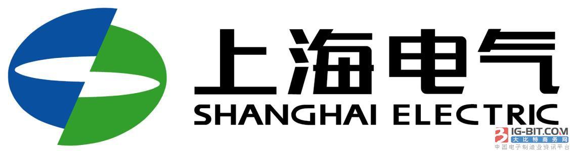 专注医学3D打印的上海影为医疗科技获上海电气集团战略投资