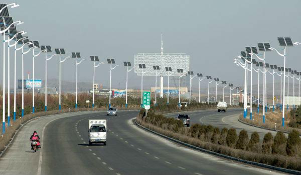 阳光能源将向日本夏普出售高端澳门赌场官网网站组件