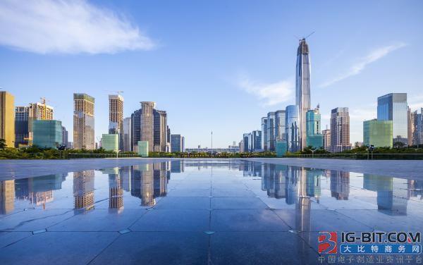 华为8100人逃离深圳bv1946伟德却广设研发中心