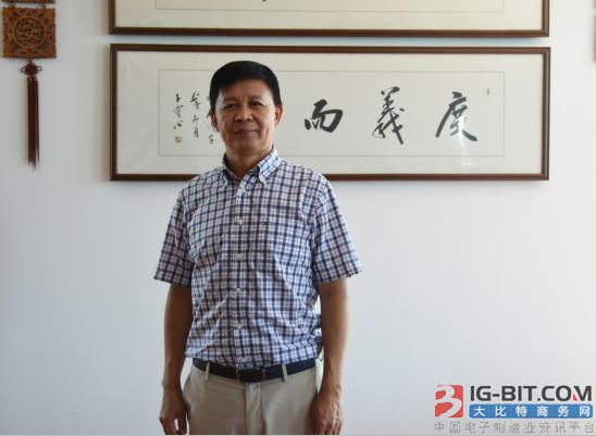 北京创四方:以工匠精神铸就百年品牌