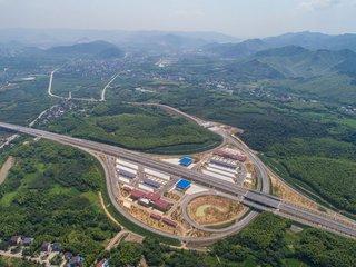 浙江再建超级永利娱乐网站公路:真技术还是博人眼球?