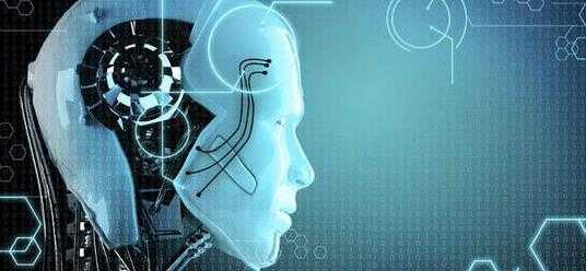 腾讯:促进互联网+AI成为新的医疗模式