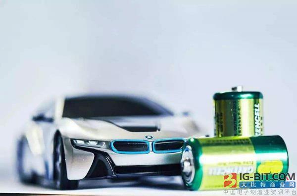 新能源车企扎堆攀登高端化  上汽高管为您剖析BMS等技术未来趋势