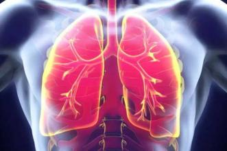 AI诊断肺癌准确率可达97%