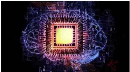 模拟芯片美日欧三足鼎立,国产企业如何突围