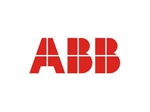 ABB为风能带来最新的技术解决方案