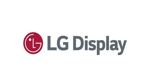 LG显示器公司从创立以来首次裁员