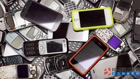 为什么国产手机越来越贵?这三个因素是关键