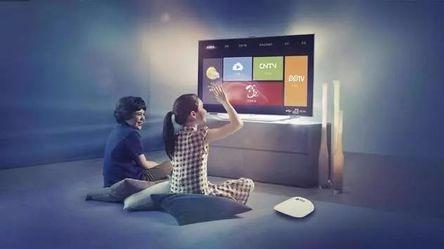 低价当道将毁掉互联网电视未来