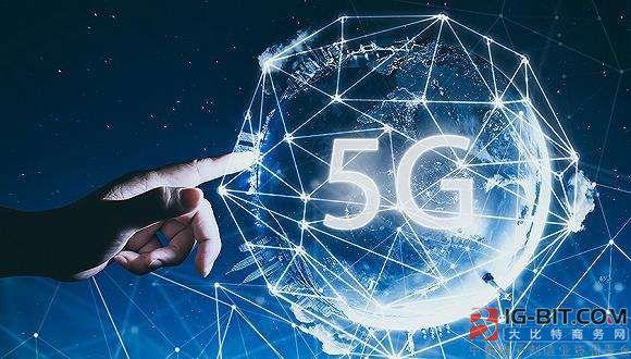 日本计划明年起部分提供5G服务