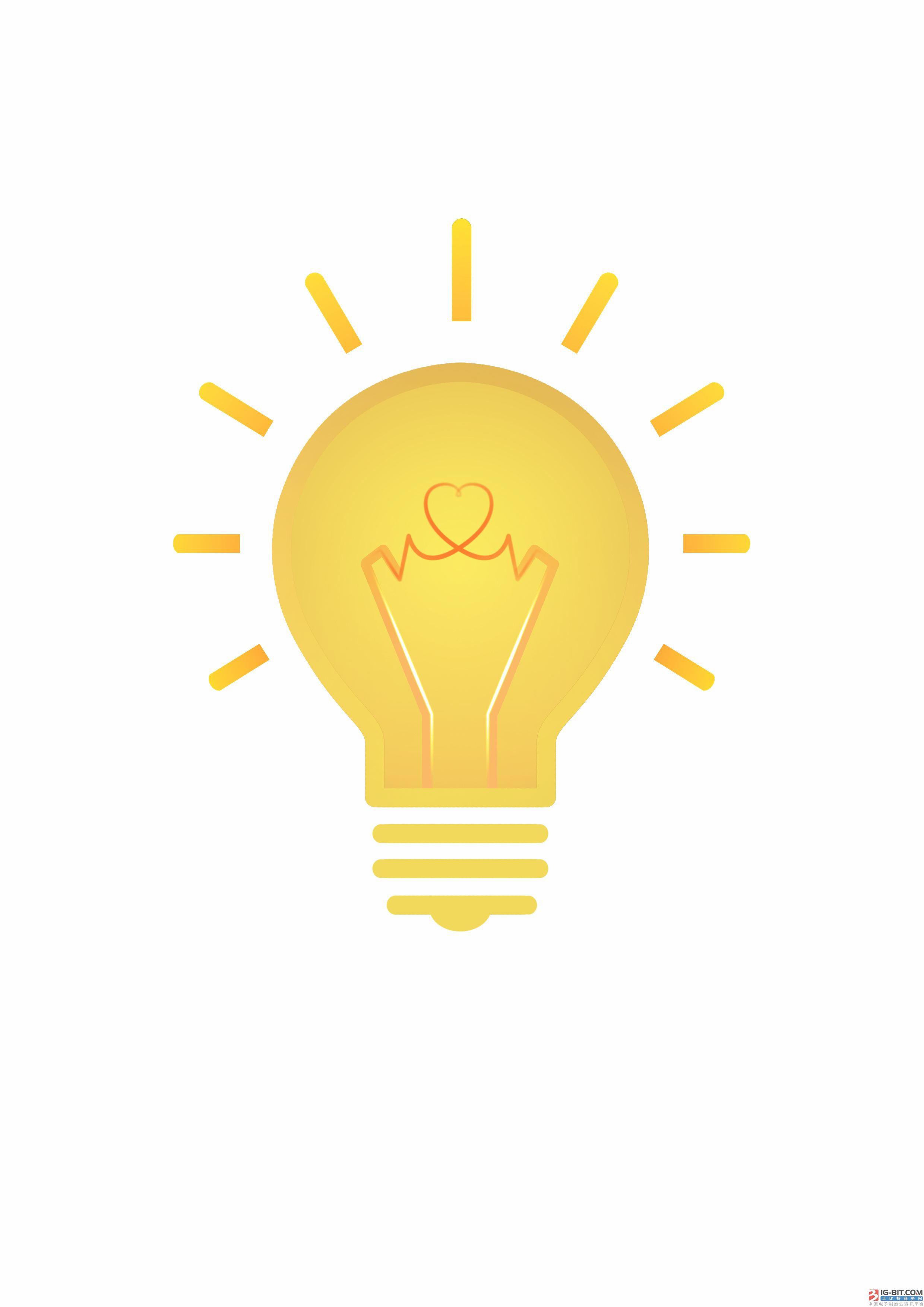 欧司朗加入ISELED联盟 大力开发智能RGB LED模块