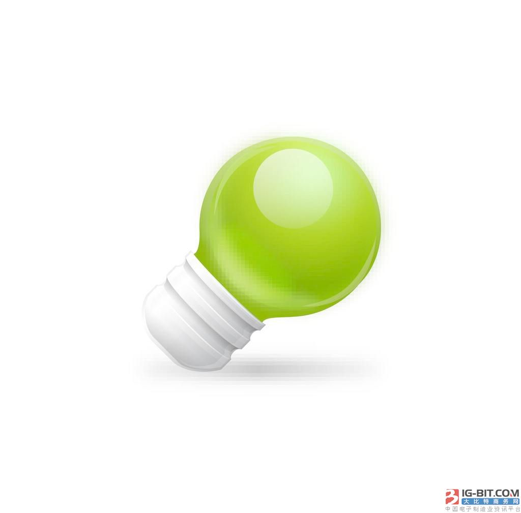 两大LED企获政府补贴,总额共计约1.83亿