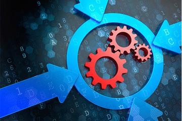 工业4.0呈现信息孤岛化,全球制造业将面临怎样的未来?