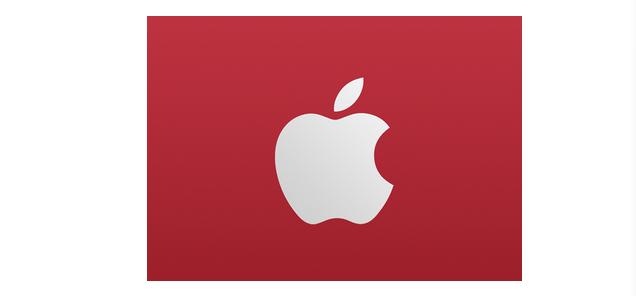 供应链人士:苹果明年可能发布5G手机以抢占市场