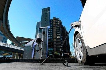 新能源汽车发展新路径?电电混合技术路线成为可能