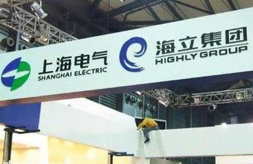 """格力、上海电气暗战不断 """"一进一退""""海立股份控股权归属仍是悬念"""